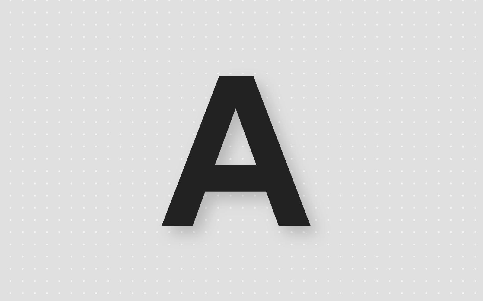 semplice-blocks-image